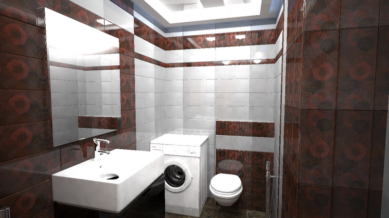Создать дизайн проект комнаты онлайн
